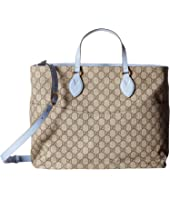 Gucci Kids - Handbag 457356K5ICG
