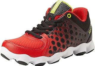 Reebok ATV19 Running Shoe (Little Kid/Big Kid)