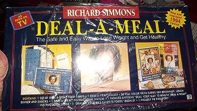 Best richard simmons diet Reviews