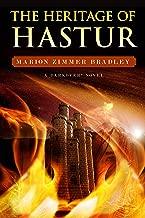 The Heritage of Hastur (Darkover) (English Edition)