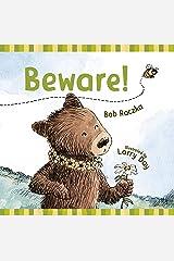 Beware! Kindle Edition
