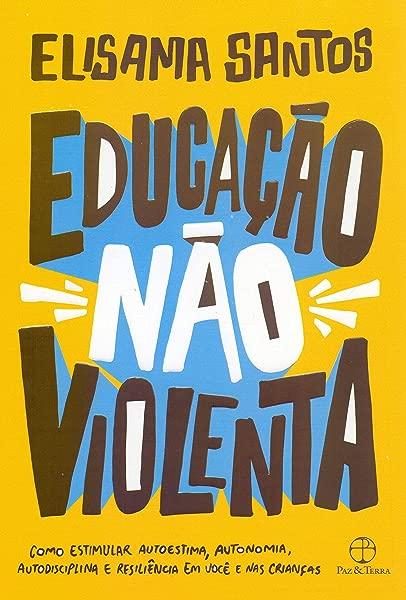 Educa O N O Violenta