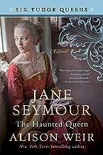 alison weir six tudor queens book 3