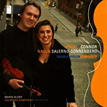 Appalachia Waltz: Appalachia Waltz (for two violins)