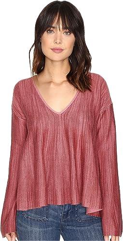 Sundae Pullover Sweater