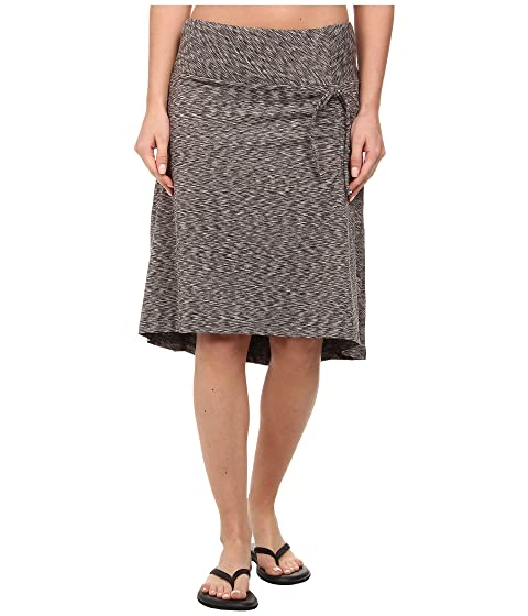 Cypress Skirt The North Gray Pache Face anterior Temporada zC4P8wqn4