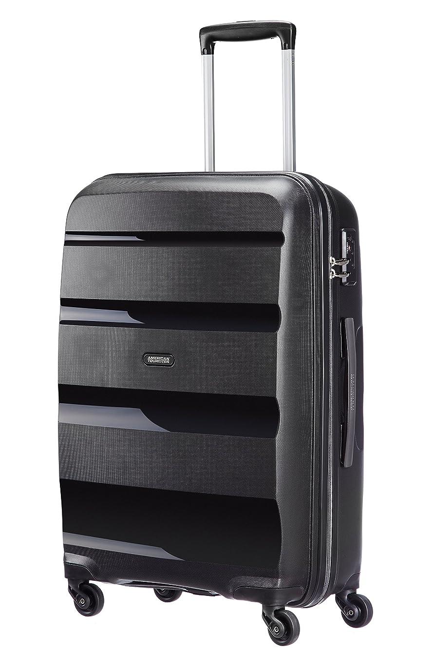 サスペンドたっぷり閃光[アメリカンツーリスター] スーツケース ボンエアー スピナー66057.5L 66 cm 3.5 kg 59423 国内正規品 メーカー保証付き