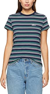 Riders by Lee Women's Signature Slim Tee