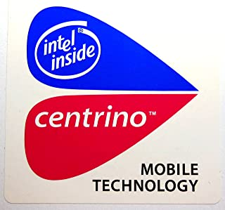 intel centrino mobile technology