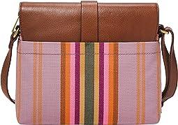 Bright Stripe