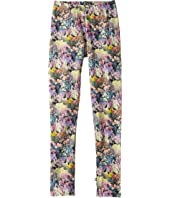 Molo - Niki Pants (Little Kids/Big Kids)