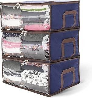 Best bag storage unit Reviews