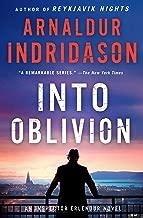 oblivion web series
