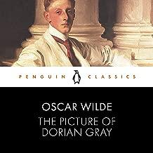 The Picture of Dorian Gray: Penguin Classics