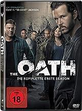 The Oath - Die komplette erste Season [Alemania] [DVD]