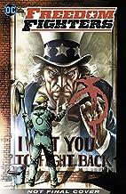 Dc Comics Fighters