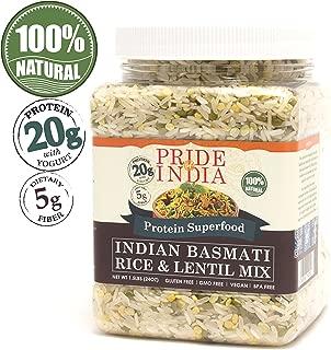 basmati rice low price in india