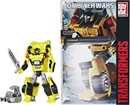 Best sunstreaker transformers movie Reviews