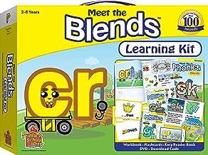 educational toddler dvds