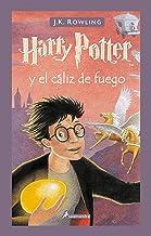 Harry Potter Y El Cáliz de Fuego / Harry Potter and the Goblet of Fire