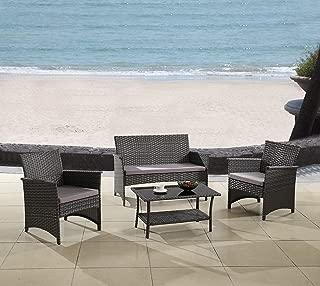 divano roma outdoor furniture