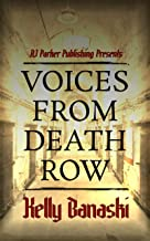 Voices from Death Row