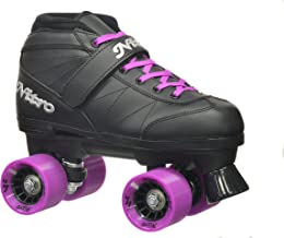 skate stoppers price