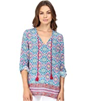 Tolani - Virginia Long Sleeve Blouse