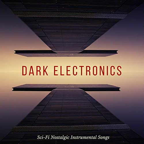 Smooth Waters by Dark Sci-Fi Space on Amazon Music - Amazon com