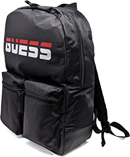 GUESS Duo Backpack