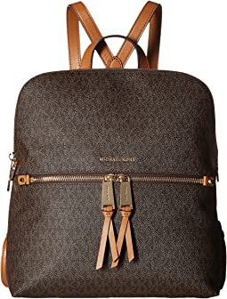 71454a838718 Michael michael kors sutton medium gusset satchel | Shipped Free at ...