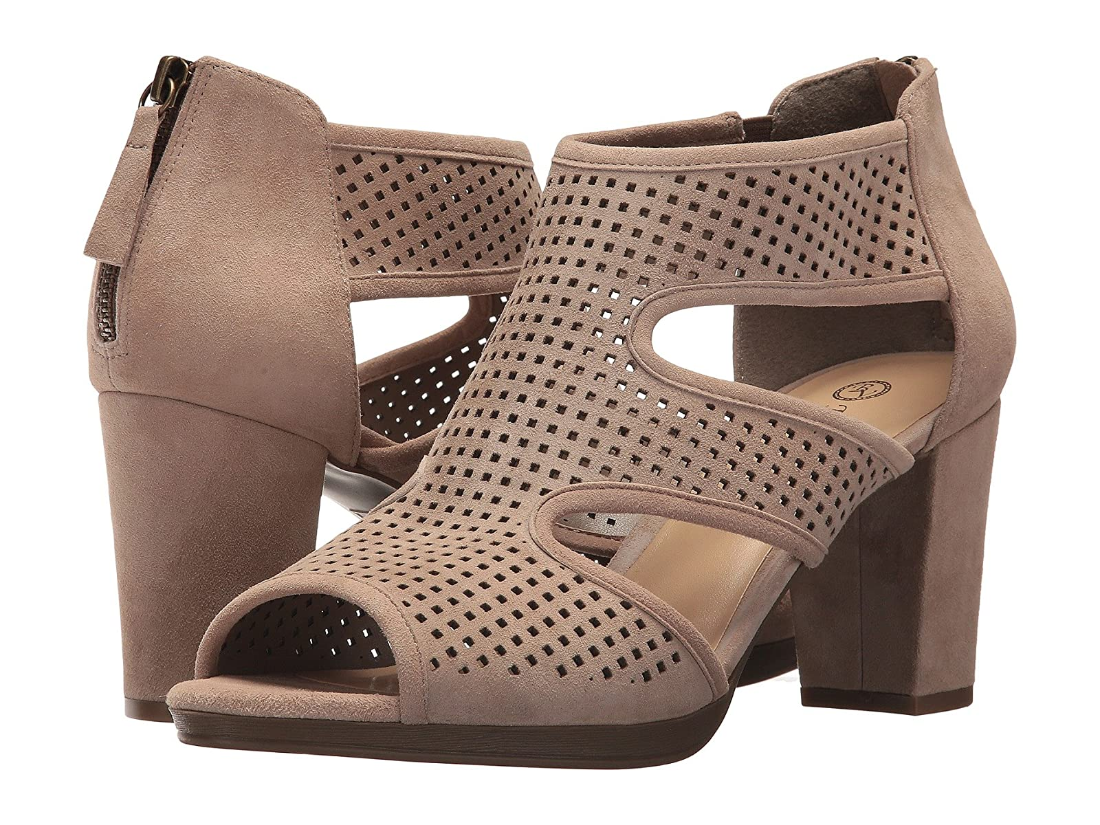 Bella-Vita LeslieCheap and distinctive eye-catching shoes