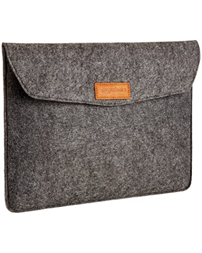 5c635950476c Office Bags: Amazon.com