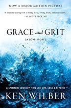 Grace and Grit: A Love Story