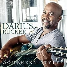 Best darius rucker southern style Reviews