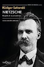 10 Mejor Biografia De Nietzsche de 2020 – Mejor valorados y revisados