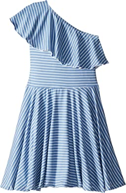Zoe Dress (Big Kids)