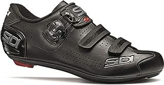 Sidi Alba 2 Mega Cycling Shoes