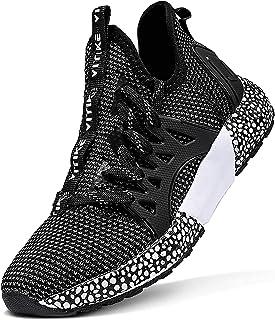 Zapatillas de Deporte para de Las Muchachas Aire Zapatos para niño Casual