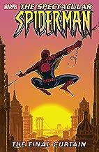 Best spider man final Reviews