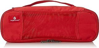 Eagle Creek Hardside Luggage Set, 2 Piece, Red Fire, 10 Centimeters 104EC41201138138104