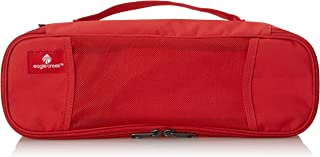 Eagle Creek Pack-It Tube Cube Packing Organizer, Red Fire