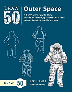 Best space helmet drawing Reviews