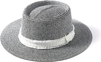 ladies panama hat uk