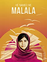 Best they named me malala Reviews