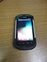 Symbol TC70 Mobile Computer TC700H-KC11ES-01