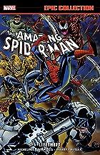 Amazing Spider-Man Epic Collection: Lifetheft (Amazing Spider-Man (1963-1998))