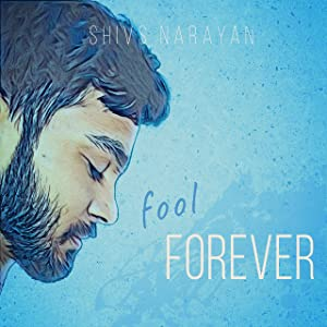 fool FOREVER
