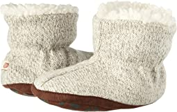 Acorn Kids Easy Bootie Ragg (Infant/Toddler)