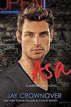 Best asa a marked men novel Reviews
